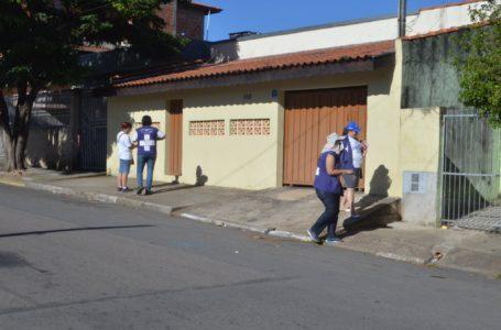 Prefeitura de Cabreúva intensifica combate ao Aedes Aegypti