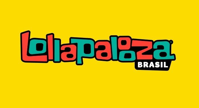 Lollapalooza 2019: festival anuncia horários e dias dos shows.