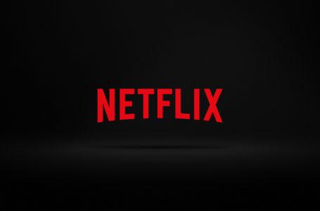 Séries que chegarão em maio na Netflix