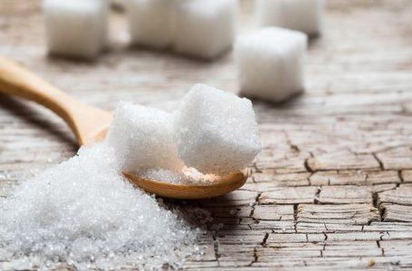 Comer açúcar deixa VOCÊ mais feliz mesmo?