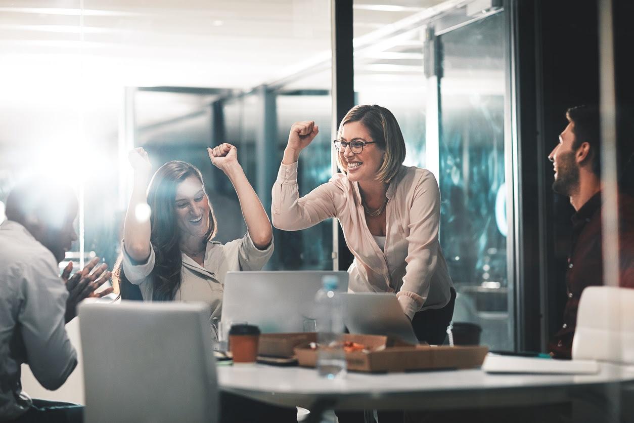 Confira 4 desafios para mulheres empreendedoras
