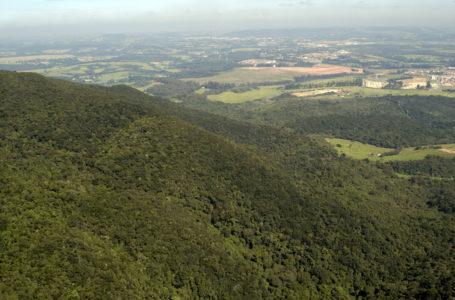 Seminário apresentará trabalhos acadêmicos sobre a Serra do Japi