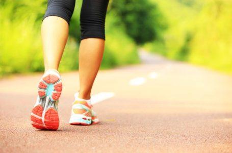Como perder peso andando? Truques para colocar em prática o quanto antes