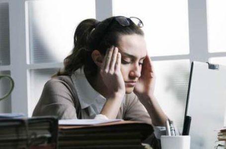 O que as emoções têm a ver com saúde?