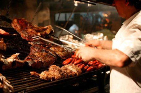 Jundiaí recebe festivais do churrasco e churros neste final de semana