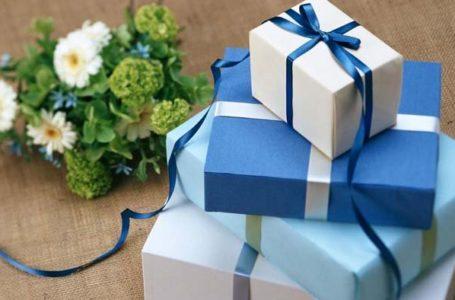 DiadasMães– 8 orientações para comprar sem crise