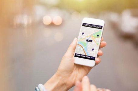 68% dos brasileiros deixaram de beber e dirigir para usar aplicativos de transporte