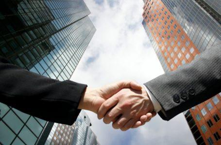 Empresas anunciam investimentos no Brasil