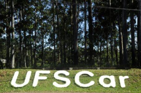 UFSCar sedia seminário sobre violência e administração de conflitos