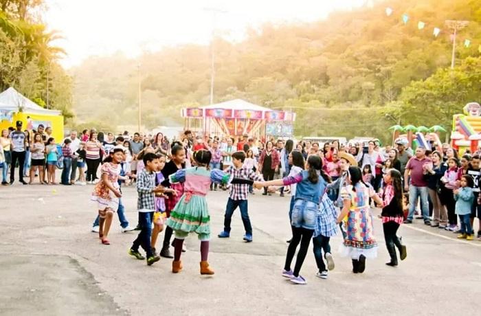 Festa Julina Solidária de Itupeva vai contribuir com APAE e mais quatro escolas estaduais
