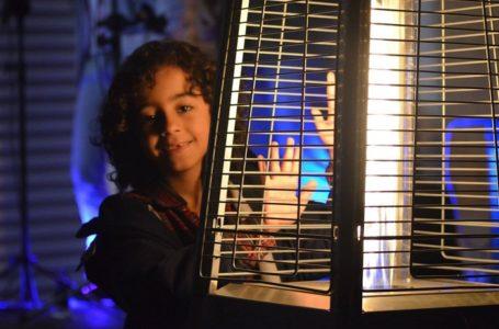 Festival de Inverno de Cabreúva pode ter temperatura próxima do zero grau