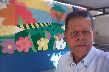 VEREADOR EZEQUIEL VISITA MAIS DEZ ESTABELECIMENTOS PÚBLICOS DE ITUPEVA