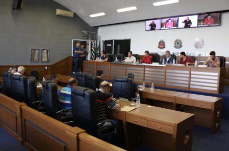 Com emendas, Vereadores aprovam Refis para 2019 em sessão extraordinária