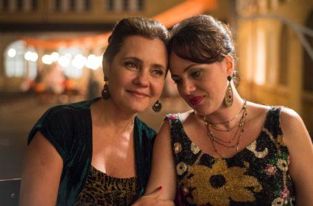 'Benzinho' e 'O Grande Circo Místico' são vencedores do Grande Prêmio do Cinema Brasileiro