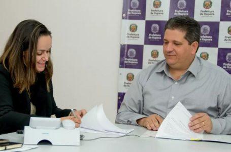 Prefeitura de Itupeva abre inscrições para curso gratuito de empreendedorismo