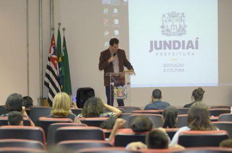 Semana da Juventude apresenta reflexões em palestra