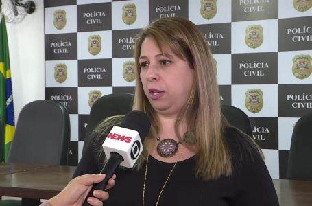Estado de SP tem uma prisão por estupro a cada 4 horas em 2019
