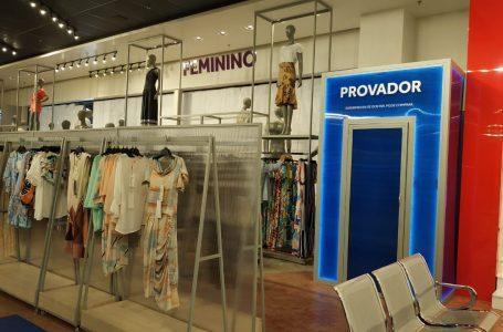 Startup de moda agrega tecnologia nas compras no atacado em Goiás