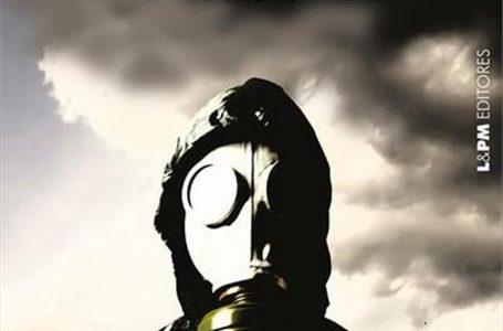 Uma reconstituição didática da tragédia de Chernobyl