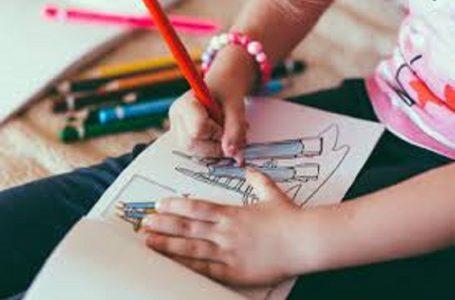 Crianças brasileiras querem ser ouvidas para combater a violência infantil, aponta estudo do Childfund Brasil