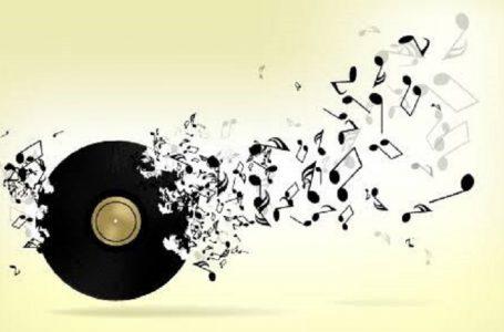 A música contribui na aprendizagem de uma nova língua