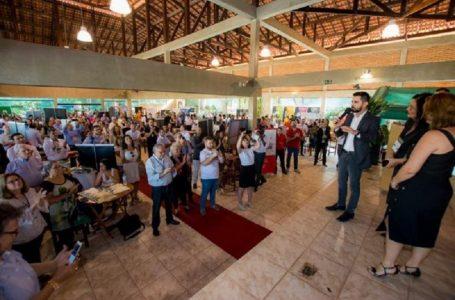 Encontro de Negócios terá segunda edição em março em Cabreúva