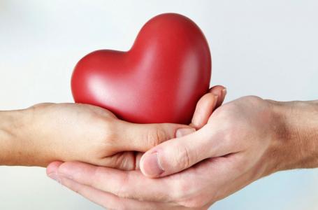 Saiba quais são as cinco doenças cardiovasculares que mais podem matar