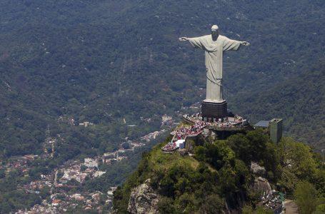 Peru, Colômbia e Rio de Janeiro são escapadas perfeitas para o feriado de Proclamação da República