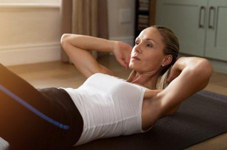 Como perder barriga depois dos 50? Nutrólogo ensina a acabar com as gordurinhas