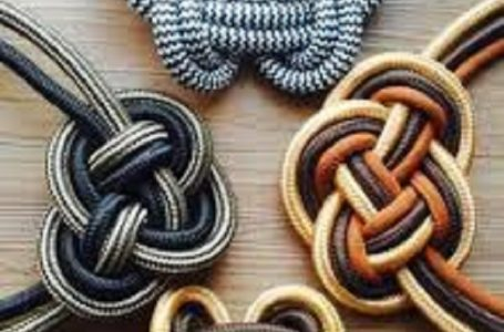 Colar de corda: inspirações do acessório que não pode faltar!