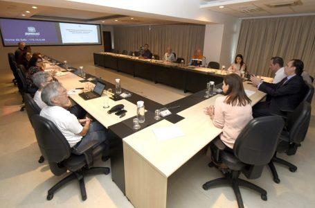 Grupo de monitoramento de endemias planeja ações para o próximo verão em Jundiaí