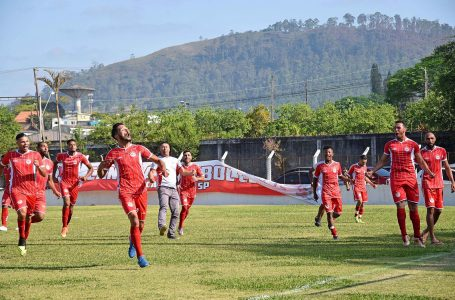 Final do Campeonato Municipal será neste domingo (10) em Cajamar