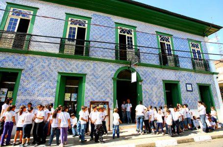 Museu da Energia de Itu abre inscrições para ação 'Uma Noite no Museu'