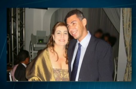 Mulher presa por morte de ex é condenada a pagar ao filho indenização de até R$ 3 milhões