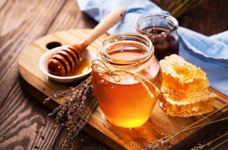 Benefícios do mel que vão fazer VOCÊ enxergá-lo com outros olhos