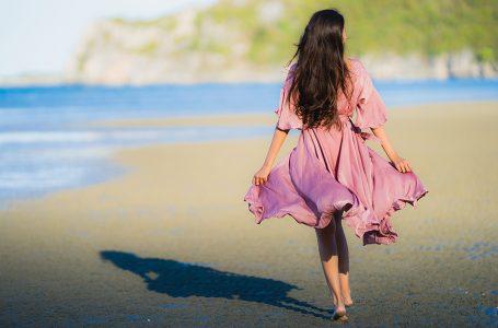 Cuidados regulares fortalecem a autoestima feminina