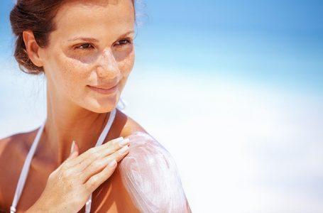 Como escolher o protetor solar ideal para a sua pele? Dermatologistas explicam
