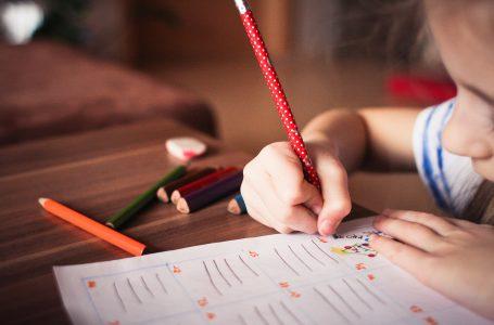 6 dicas para seu filho que não quer voltar às aulas