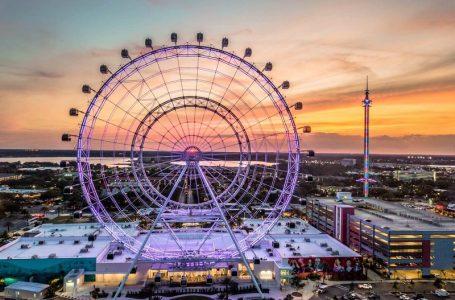 Além dos parques temáticos: Nord Holidays indica passeios em Orlando com diversão garantida para toda família