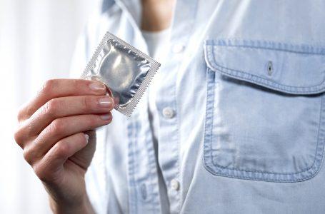 Tudo que você precisa saber sobre as Infecções Sexualmente Transmissíveis (IST)