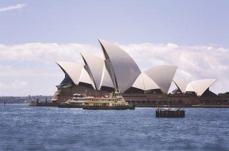 Austrália: roteiro espetacular pelo incrível destino da Oceania