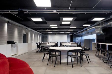 Investir na arquitetura corporativa pode aumentar lucro das empresas