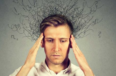 Especialista dá dicas valiosas para o caminho do autoconhecimento e combate a ansiedade