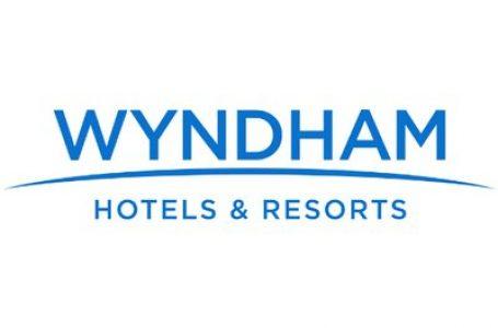 Wyndham Hotels & Resorts anuncia mudança no corpo diretivo sediado no Brasil