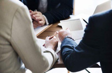 Pesquisa aponta que 70% dos gestores de RH não estão realizados com o que fazem