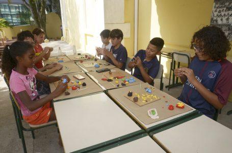 Cidade das Crianças: espaços culturais agitam as férias da criançada em Jundiaí