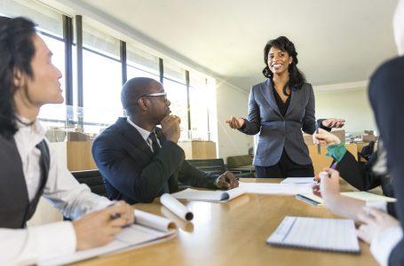 A diversidade é aliada do sucesso no mercado de trabalho