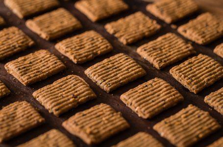 Snacks saudáveis: como escolher o melhor?
