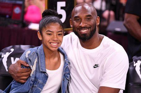 Acidente de helicóptero em Los Angeles mata Kobe Bryant, ex-jogador da NBA