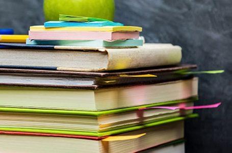 Volta às aulas: veja como usar o cashback para economizar nas compras de material escolar
